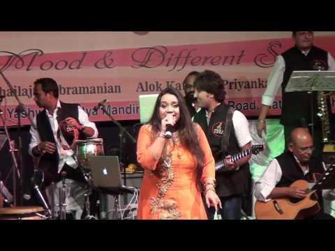 Xxx Mp4 Nisha By Priyanka Mitra And Alok Katdare 3gp Sex