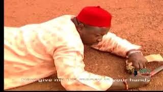 Eze Ndi Ala (Nothing Spoil) 2 - 2018 Latest Nigerian Nollywood Full HD