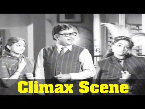 Xxx Mp4 Vijeya Movie Climax Scene 3gp Sex