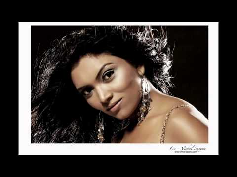 Xxx Mp4 Actress Mamta Patel Hot And Sexy Bold And Beautiful 3gp Sex