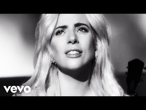 Xxx Mp4 Lady Gaga Joanne Where Do You Think You're Goin' Piano Version 3gp Sex