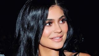 Kylie Jenner Breaking AWAY from the Kardashians with Her Own Spinoff Reality Show!