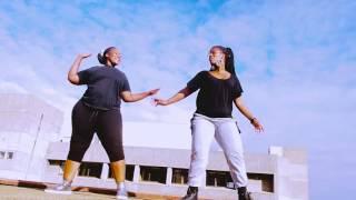 Bazuka & FaithCandy ft Gift Amuli - Zuva Ranyura(Official Video)