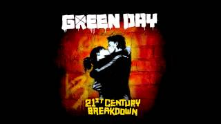 Green Day - Like a Rolling Stone - [HQ]