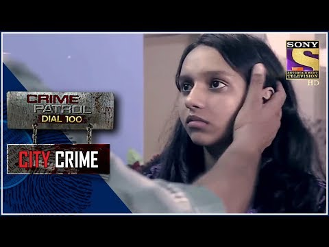Xxx Mp4 City Crime Crime Patrol जानलेवा Mumbai 3gp Sex