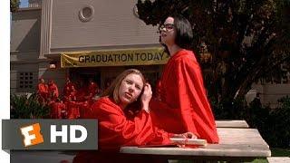 Ghost World (2001) - High School Graduation Scene (1/11) | Movieclips