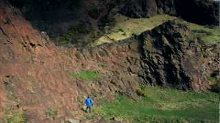BBC- Men of Rock 1/3 Deep Time- Legendado 720p