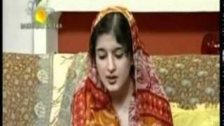 pakistani urdu nat best sweet nat about madina m alam swati.mpg