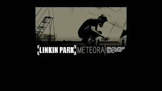 Linkin Park - Somewhere I Belong (With Lyrics) (HD 720p)