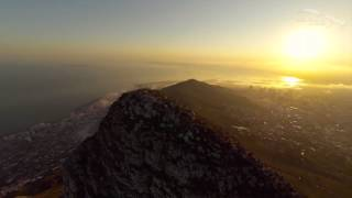 Most beautiful drone videos ever filmed 2015 – Our planet is amazing