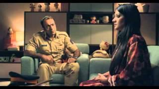 Tamil-Crime-30 Seconds