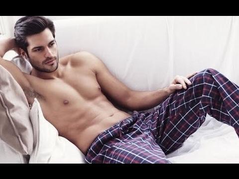 Xxx Mp4 Serkan Cayoglu è Il Sex Symbol Più Desiderato D Italia 3gp Sex