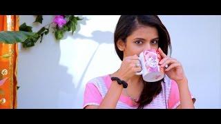 tamil comedy love short film divya calling