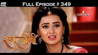 Swaragini - 24th June 2016 - स्वरागिनी - Full Episode
