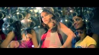 Saturday Saturday   Indeep Bakshi Official HD New Full Song Video feat  Badshah