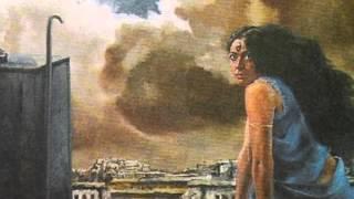 Brishtir Kobita (Lakkhi- Written by Subodh Sarkar)