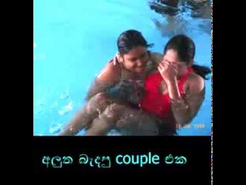 Xxx Mp4 Sinhala Wal Katha Alutha Badapu Joduwa 3gp Sex