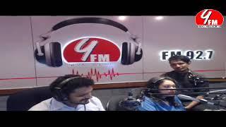Y FM After School with Sandesh Bandara Part 2