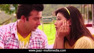 Bhalobasha Aajkal Title Track | Mahi | Shakib Khan | Bengali Film 2013
