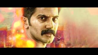 kAMMATTI PAADAM official trailer HD   Dulquer salmaan   director Rajeev Ravi   Balachandran
