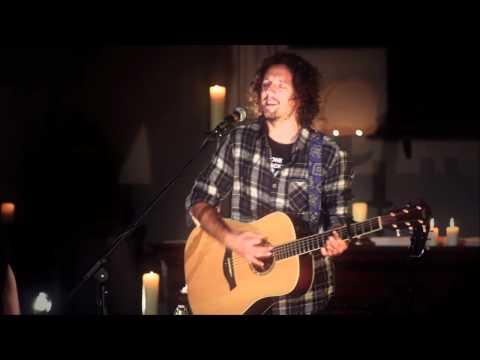 Jason Mraz I m Yours Live in London