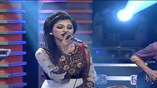 Nesha Nesha by Liza (Live Perform On  Ntv) | Music Euphony