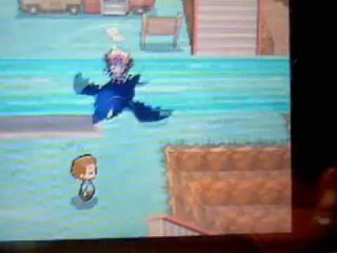 Pokémon noir et blanc comment avoir motisma et ses transformation