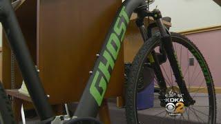 Man Who Returned JuJu's Bike Is Upset