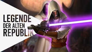 Legende Der Alten Republik - Jedi-Ritter Revan ▶ Let's Play Part 150 ▷ Star Wars: Galaxy Of Heroes