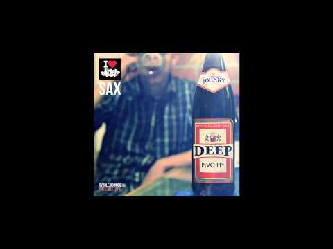 Sax - Morální bahno feat. Zeměvzduch [FREE DOWNLOAD]