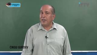 Akan Datang di ITTV : Video Seminar Fizik untuk SPM