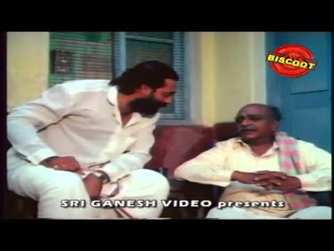 Xxx Mp4 Love Maadi Nodu Kannada Movie Dialogue Scene Kashinath Srilatha 3gp Sex