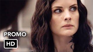 "Blindspot 4x03 Promo ""The Quantico Affair"" (HD) Season 4 Episode 3 Promo"