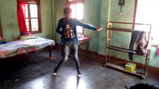 Kundan dance jagiroad