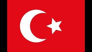 HOI4 Kaiserreich Ottoman Empire S2 EP2 Part 1 - Joining the Second Weltkrieg