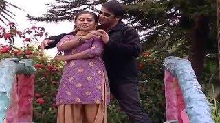 "Bangla Drama Music video song ""Ruper Jadu Diya Re Bundhu"" 2016 HD 1080 by Litu Anam & Chadni"