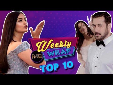 Xxx Mp4 Salman Khan Aishwarya Rai Katrina Kaif Are NEWSMAKERS Of The Week 3gp Sex