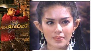Juan Dela Cruz - Episode 61