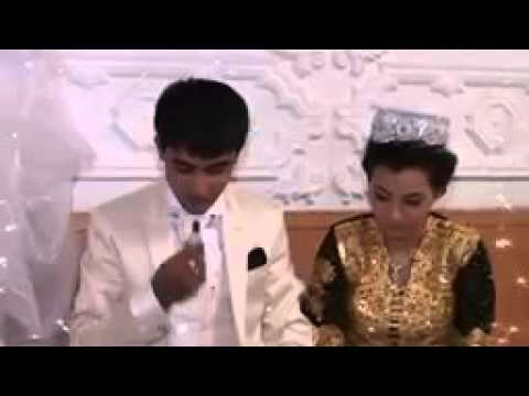 Xxx Mp4 Uzbek Chimildiq Video 3gp Sex