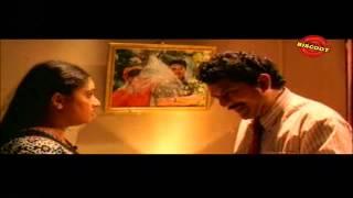Sreekrishnapurathe Nakshathrathilakkam Malayalam Movie Comedy SceneBindhu Panicker Jagathy 1