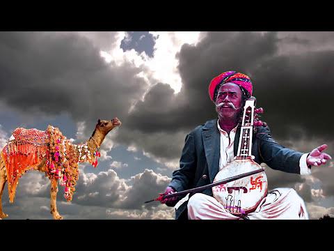 Xxx Mp4 Kesariya Balam By Ali Padharo Mahare Des 3gp Sex