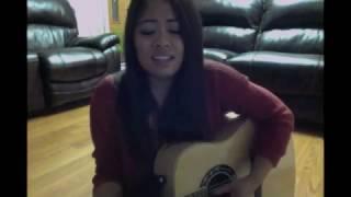 Lisa Vo- Not Like That (Original Song)