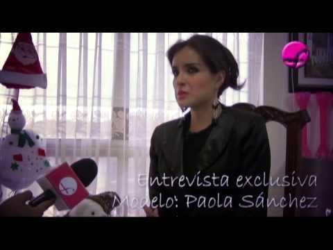 Xxx Mp4 Fashiontv Bolivia PAOLA SANCHEZ 3gp Sex
