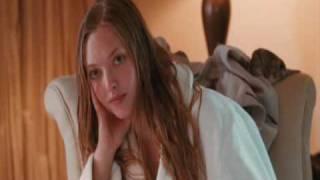 Amanda Seyfried Talking Dirty