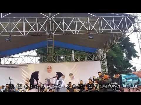 Xxx Mp4 Ya Jamalu Ngabuburit Bareng Nisa Sayban Semarang 3gp Sex