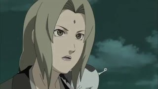 Naruto Shippuden Espisode 216 (English Dubbed)