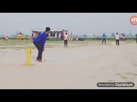 Xxx Mp4 Gopi Kothe Chet Singh Wale Di Siraa Bowling Siraa Swad Swad End Hurrr Huur Dunya Khatm Aa Asto Bd 3gp Sex