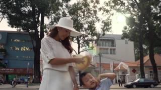 Single Mom MV_Vân Hugo