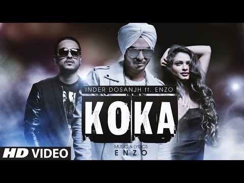 Xxx Mp4 Koka Inder Dosanjh Ft Enzo Latest Punjabi Song 2016 T Series Apna Punjab 3gp Sex