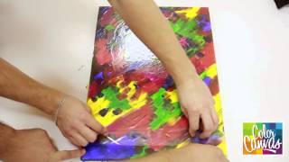 Видео подарки своими руками на день рождения